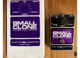 Vend EHX Small Clone