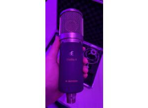sE Electronics Z5600a-II (37708)