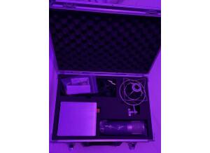 sE Electronics Z5600a-II (86548)