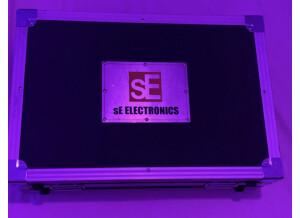 sE Electronics Z5600a-II (93703)