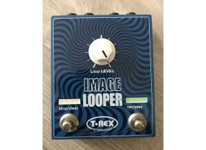 T-Rex Engineering Image Looper