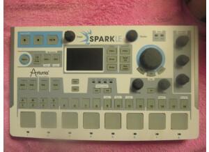Arturia SparkLE Creative Drum Machine (68681)