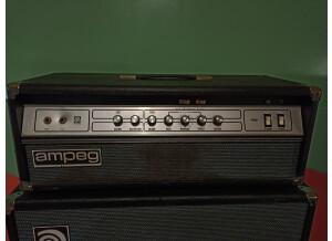 Ampeg V-4