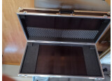 Vends Keyboard Case pour clavier 49 touches