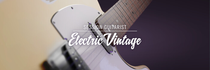img-welcome-hero-electric-vintage-product-page-welcome-v2-324333f0d38c01ef5569587e6d612fac-d@2x