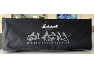 Marshall AFD100 Signature Slash