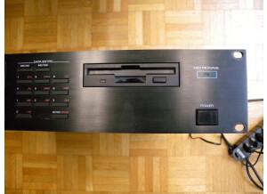 Roland S-550 (8862)