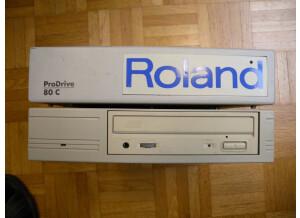 Roland S-550 (38193)