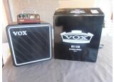 VOX MV 50 BOUTIQUE + BAFFLE BC 108