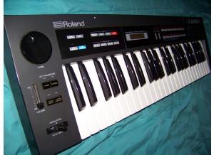 Roland JUNO-1 (64057)