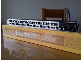 Vends Studio Projects SP828