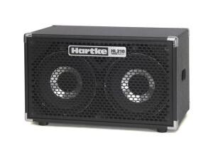 Hartke HL 410