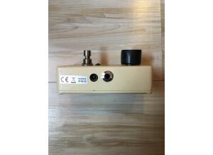 MXR M133 Micro Amp (46281)
