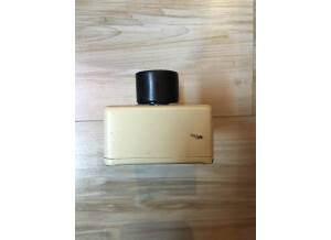 MXR M133 Micro Amp (77585)