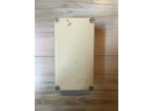 MXR M133 Micro Amp (47955)