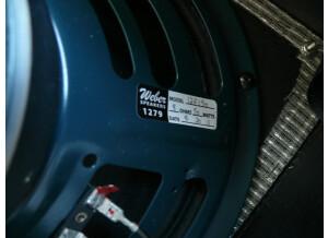 P1080708.JPG