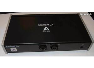Apogee Element 24