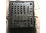 Vend Table DJM 600 Pioneer