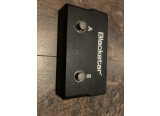 Blackstar switch a / b