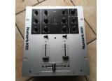 Vend table de mixage M 101 Numark