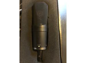 Audio-Technica AT4050 CM5