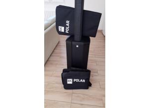 HK Audio Polar 12