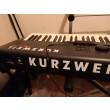 Vends PC3K8 + Kore64 + Collection complète de sons BarbAndCo + Ribbon + pupitre + housse de protection clavier