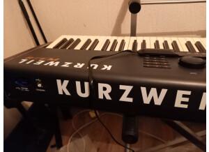 Kurzweil PC3K8 (62867)
