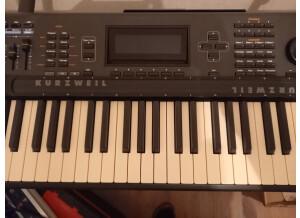 Kurzweil PC3K8 (16154)