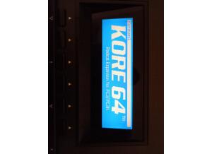 Kurzweil PC3K8 (55475)