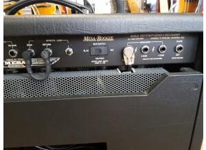 Mesa Boogie Rect-O-Verb Serie 2 1x12 Combo