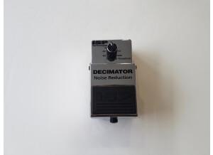 Isp Technologies Decimator (87923)