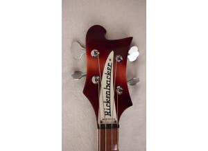 rickenbacker-4003-stereo-3291276