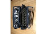 Vends Sound Devices 552 Mixette Audio Portable
