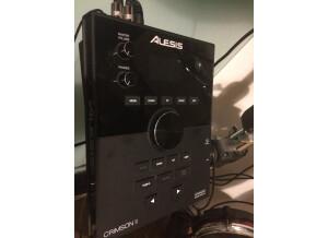 Alesis Crimson II Mesh Kit