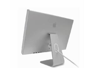 Apple moniteur cinéma Display 30 pouces* (86541)
