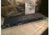 Vends SHOWTEC Démultiplexeur DMX-512 / MIDI (Note On/Off)