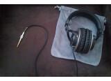 Casque audio Roland RH-300