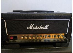 Marshall DSL20HR (50025)