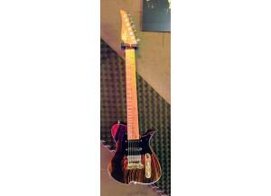 Vola Guitar Vasti 7 PDM J1