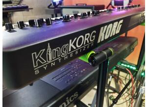 Korg KingKORG (81815)