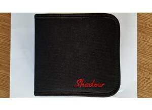 Shadow Stompin' Bass