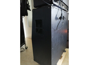 Blackstar Amplification Series One 412A Pro