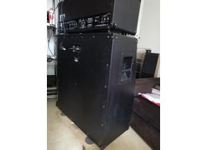 Blackstar Amplification Series One 412A
