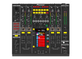 Vend table DJM 2000 Pioneer