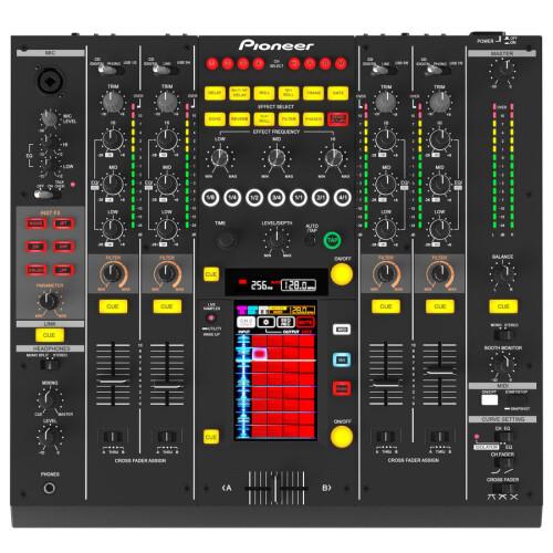 Pioneer DJM-800 (56295)