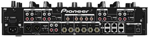 Pioneer DJM-800 (97194)