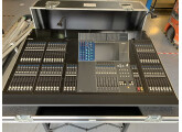 Vends Console numérique YAMAHA M7CL48 en excellent état