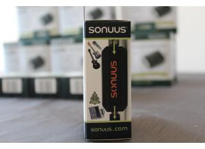 Sonuus i2M musicport (30198)
