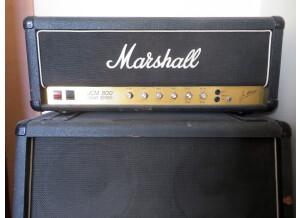 Marshall_02.JPG